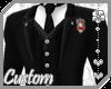 ~AK~ Custom: LordLlamel