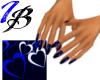 [IB] Dainty Hands