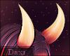 Daxi! Daxi Horns V3 Long