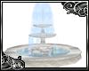 Celestial Fountain