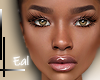 Zell HM. 0.33 /no lashes