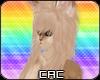 [CAC] Chiuaua F Hair V2