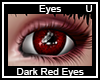Dark Red Eyes
