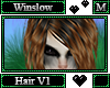 Winslow Hair M V1