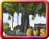 ~EvS~ Wisteria Tree