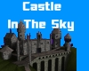 (S)Castle In The Sky