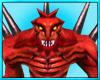 Contempt Hades Demon