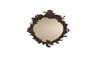 Cabana Mirror