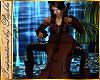 I~Pro Cello Artist