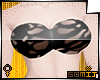 [Somi] Scax Kini Top v1