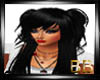 BB Black Hair