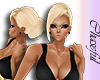 >ch Blonde Jideff