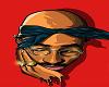 Dope 2Pac Art