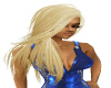 pm1 dj blonde miranda