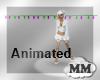 Animated Christmas Light