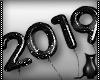[CS] 2019 Balloon Black
