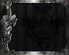 E*3D Dragon WallClock V2