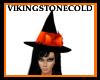 Witch Hat (V2)