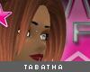[V4NY] Tabatha Rame