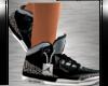 *DD*Jordans-3V2-Black
