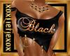 [L] Black Top F