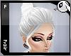 ~Dc) Snow Catherine