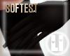 [LI] Nero Gloves SFT