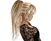 (IC) aima updated blonde
