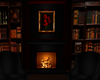 Fireside Chat Bundle