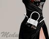 Temptation Bag I