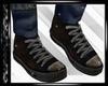 L4D Zoey Shoes