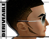 Ludacris Fades. mesh