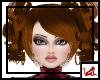 ~R~ Jolie Doll Head