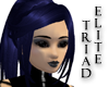 T3 Trixie-VampBlue