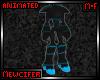 M! Power Rave Mecha Suit