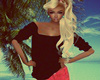 E! Sweater Black =)