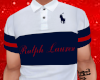 Ralph Lauren Polo New