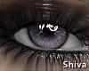 S. Avene Ethereal