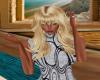 Turya Blonde