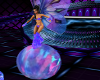 ~N~ Rave ball
