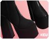 ʞ- Sweet Boots
