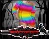 (RC) Pride Dress RLL