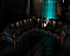 Pantera Couch