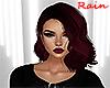 |R|Niaeria-Dark Auburn