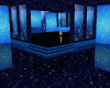 Blue Stars Nightclub