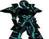 Tron Lord Program Armor