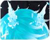 Ice | Horns