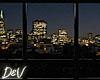 !D City Window V1
