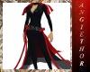!ABT Vampirella Gown