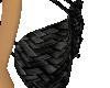 Vamp Belle Basket